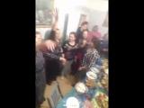 Amira Lena - Live