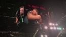 ПОЛНЫЙ Выход Конора и Хабиба в Октагон UFC 229 МакГрегор VS Хабиб