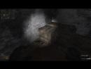 [REMBOCRAZY] S.T.A.L.K.E.R. Тень Чернобыля Прохождение 1 - Грузовик смерти и Кордон