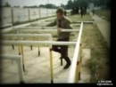 Боевой путь 44 гвардейского танкового полка в составе 11 ГТД, 1 ГТА