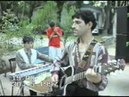 Muboraksho Mirzoshoev - Badakhshan melody (part 1)
