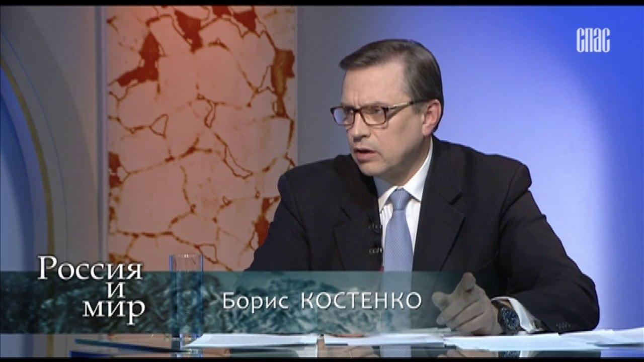 Первый православный медиафорум на Дальнем Востоке