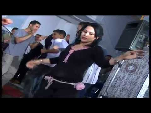 Cheb Oussama et Wassila - Bekatni Dorofek Nti   Music, Rai, chaabi, 3roubi - راي مغربي - الشعبي