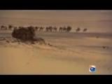 The message full movie in urdu - Video Dailymotion_6