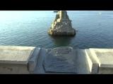 Песня о Севастополе. Исполняет Наталья Ткач