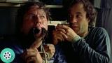 Мартин и Руди грабят магазин на заправке. Достучаться до небес (1997) год.