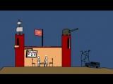 ММs01ep02 Политота (телеспектакль) 2011 HD [18 ]