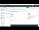Создание сайта с нуля. Урок 31 Посадка секции «Направления услуг» на MODx pdoResources