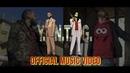 Blais Ft Bizzy Bone - YNTG (Official Music Video)