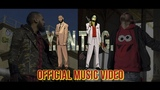 Blais Ft Bizzy Bone - YNTG (Official Music Video)