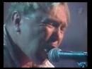 Гарик Сукачёв Гибель Курска Осенний концерт 2003