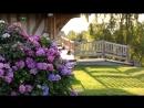 Отель Ferme Saint Simeon — видеооткрытка