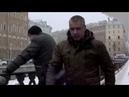 Василий Глущенко. Эпизоды из фильма Шеф (2 сезон)