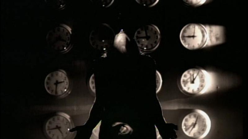 012 Ozzy Osbourne - Perry Mason