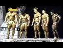 ТРОЙ ЦУКОЛОТТО - NPC MENS NATIONAL 1989 - ШОУ, ПОЗИРОВАНИЕ, ИНТЕРВЬЮ (Перевод и озвучка Памп ТВ)