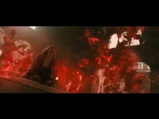 Wanda Maximoff(Scarlet Witch) and Loki Laufeyson| Ванда Максимофф(Алая Ведьма) и Локи Лафейсон| Marvel| Марвел| Vine