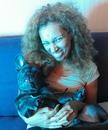 Юлия Коган фото #27