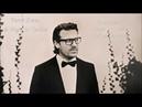 PAROV STELAR - A NIGHT IN TORINO ~ MY HOUSE , REMIX 2018 DJ Nikos Danelakis