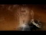 Антиреспект-Одинокие берега