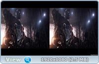 Первому игроку приготовиться / Ready Player One (2018/BDRip/HDRip/3D)