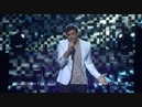 Darin - You're out of my life | Melodifestivalen 2010 LIVE HQ