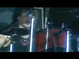 Валерий-Гаина-(КРУИЗ)-Иди-же-с-нами