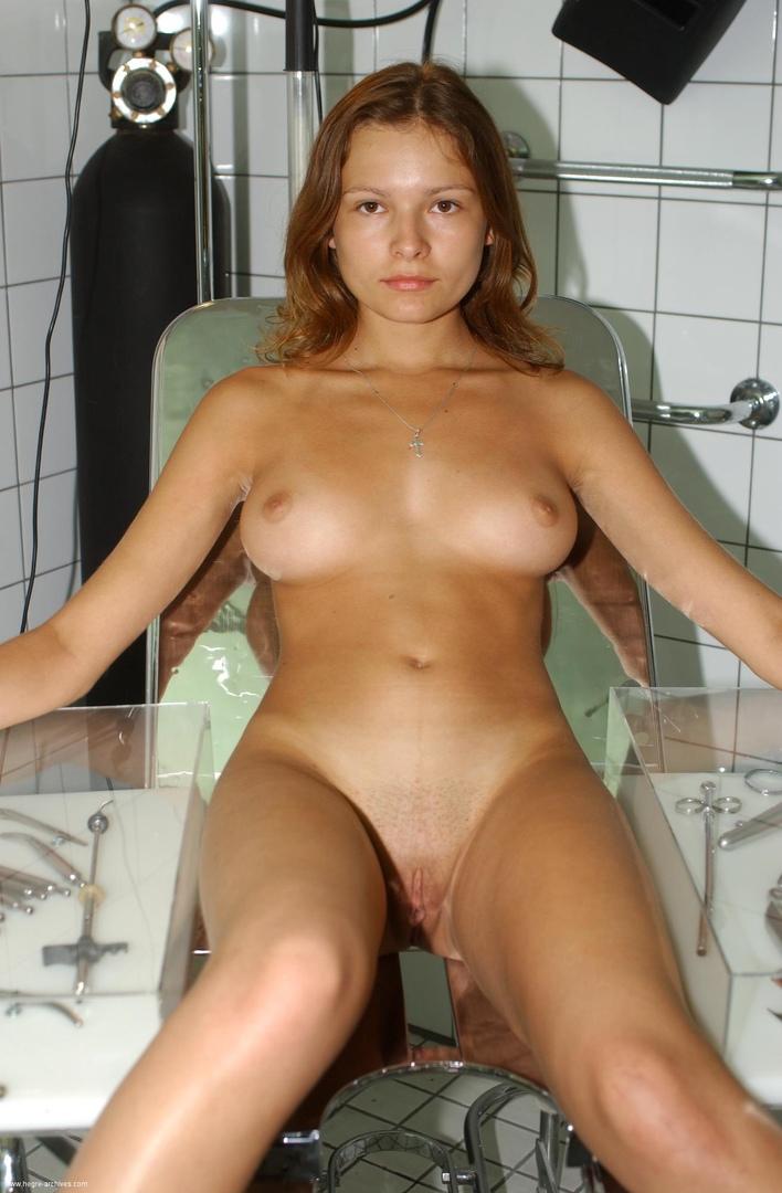 Movies male nude scenes