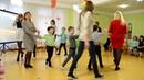 Трогательный танец мам с сыночками Утренник 8 Марта в старшей группе