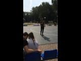 Людмила Атаманова — Live