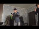 Клип от Hones