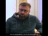 Пореченков о политике России