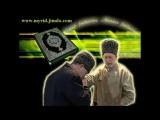 2yxa_ru_O_celovanii_ruki_pravednikam_-_Abu_Ali_Al_Ashari_2CQibdd5qAo