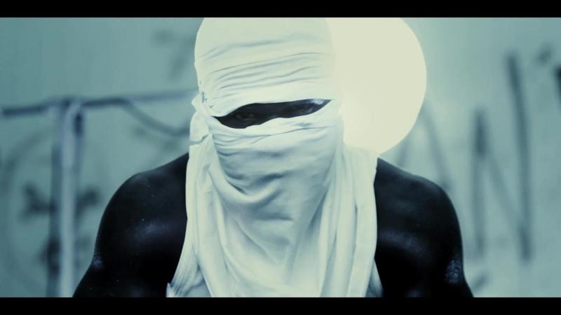 Soulja Boy Tellem ft. 50 Cent - Mean Mug