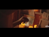 Jah Khalib - Лейла _ Official video_HIGH.mp4