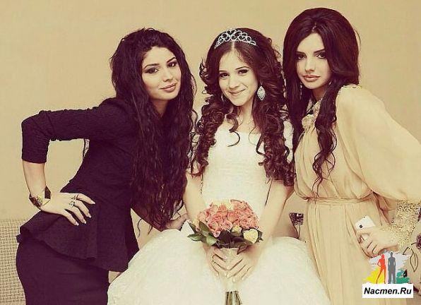 евреи могущественные красивые девушки махачкалы подружки наших ххх фото