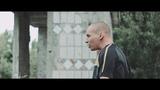 Восточный Клан & Тим Агрессор - Пока догорают фитили