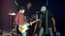 Tab Benoit - Her Mind Is Gone - State Theater - February 14th, 2010
