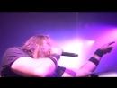 ADRENALINE MOB - Official Mob Rules Live @ Hiro Ballroom