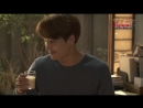 BTS 180112 春が来た Spring has Come Making Film vol 6 @ EXO's Kai Kim Jongin