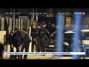 Итальянец, открывший стрельбу по прохожим, скончался - Россия 24