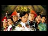 Jade.Palace.Lock.Heart.E33_DoramasTC4ever
