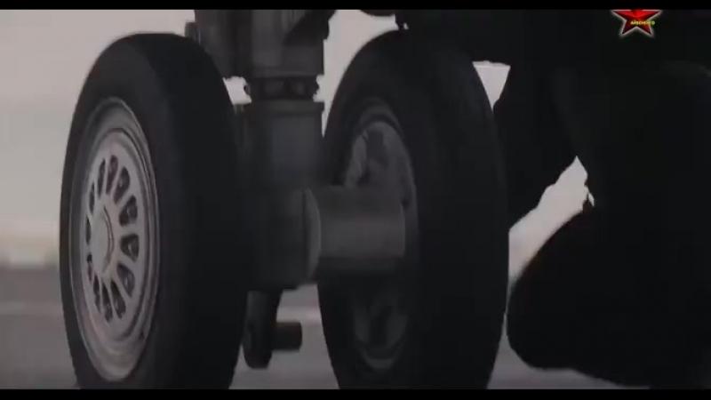 ИСТРЕБИТЕЛЬ 6-ГО ПОКОЛЕНИЯ ВВС РОССИИ 💪💪💪🇷🇺🇷🇺🇷🇺..