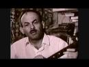Булат Окуджава - Надежды маленький оркестрик