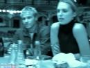 клип BackStreet Boys - Shape Of My Heart HD 1997 г музыка 90-х Премия «Грэмми» з