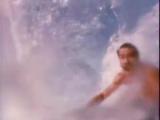 Firehouse - Reach for the Sky.mp4