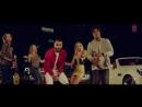Flint J ft. Kuwar Virk - Dont Stop