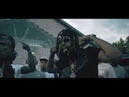 Sada Baby x FMB DZ - Rock With Us (Official Video) Shot By CTFILMS
