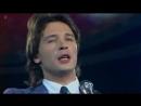 Земляне Трава у дома 1983 HD Слова А Поперечного музыка В Продольного