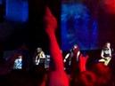 Ария - Крещение Огнём 10.04.2011, Люберцы