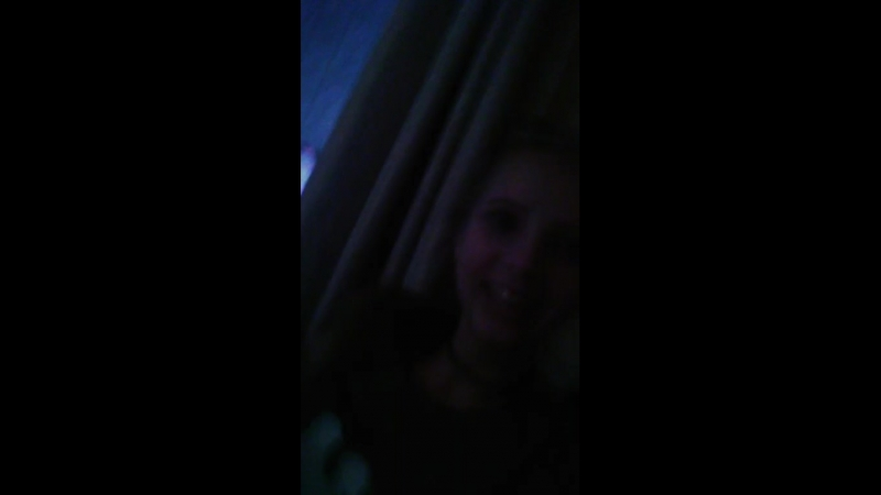 Полина Суслова Live